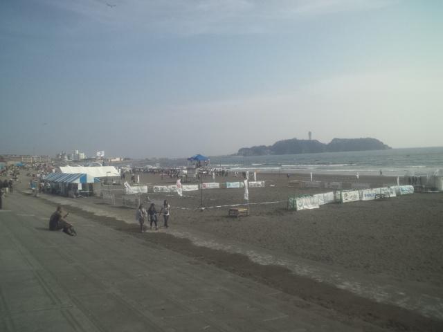 全日本決勝戦、スプリント男子岩井くん8位!頑張りました。
